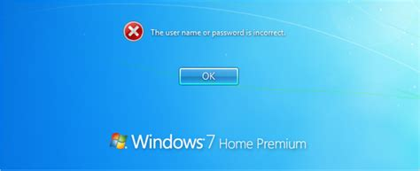 reseter mg2570 win7 cara paling mudah reset password windows 7 tanpa software