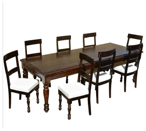 early american dining room furniture early american dining room furniture doll furniture s