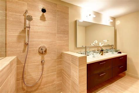 bathroom upgrade cost 5 best budget bathroom upgrades tallahassee