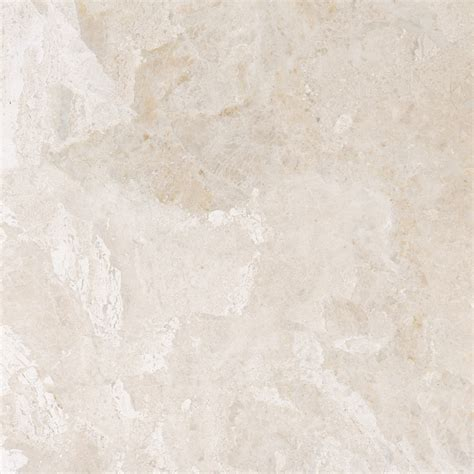 Diana royal 3 4 polished marble tiles 61x61 tureks tr