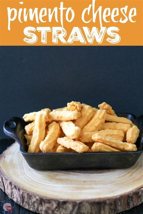 Cheese Straws Two Ways Beginner And Expert by 253057 Best Top To Follow Today Images On