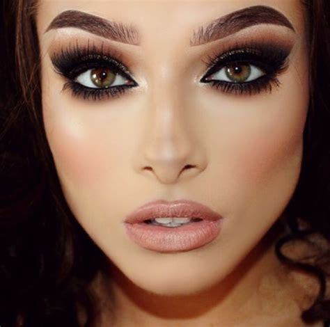 hair and makeup tips 701 best images about make up and hair on pinterest top