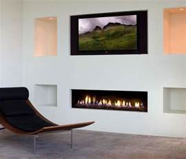 Fireplace Ideas Modern Modern Gas Fireplaces Ideas From Attika Feuer Freshome