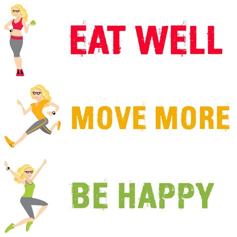 can you be happy for 100 days in a row the 100happydays challenge books 100 healthy days get fit healthy