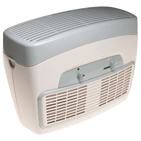 hap242 uc hepa type desktop air purifier jet