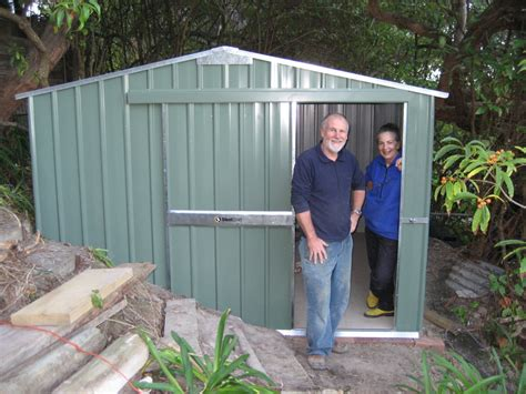 Rs For Storage Sheds by Sliding Door Garden Shed Jacobhursh