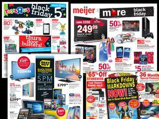 cars for 1 dollar black friday 2015 black friday ads walmart target toys r us best