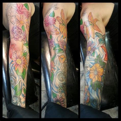 tattoo shops and prices best prices for in sacramento