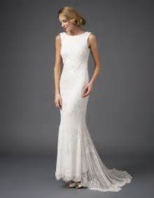 erynne dress from monsoon bridal hitched co uk