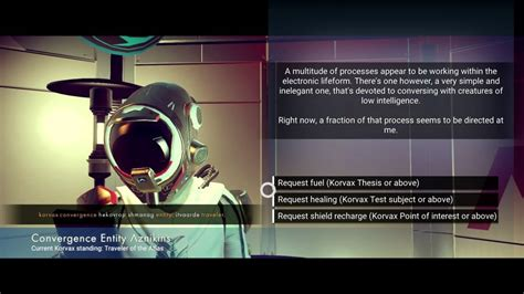 best way to learn fast best way to learn languages fast in no s sky