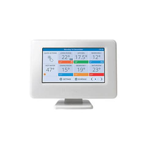 buy cheap honeywell thermostat compare diy prices for