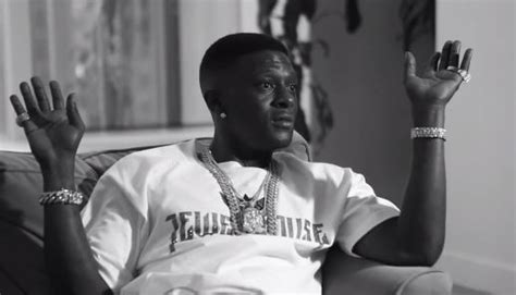 lil boosie house lil boosie talks his new clothing line jewel house his new thoughts on jail