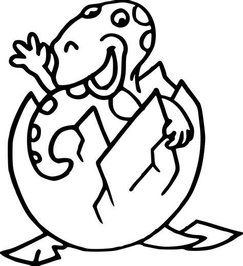 Coloriage Dinosaure Oeuf Dessin 224 Imprimer Sur Coloriages Coloriage Pour Fille A Imprimer Gratuit L