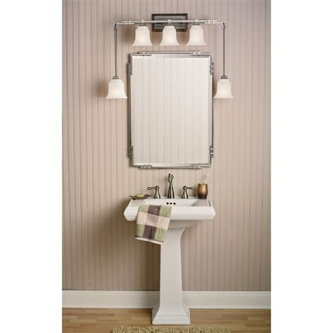 bathroom vanities light fixtures interior bathroom light fixtures home depot vanity with