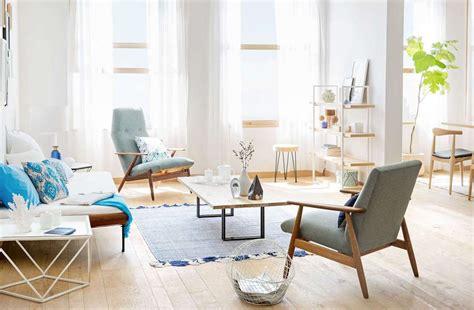 zara home design jobs mobili bagno zara home design casa creativa e mobili