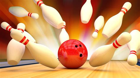 bowling background bowling wallpapers 183