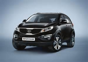 kia sportage ik black pearl metallic my wish list