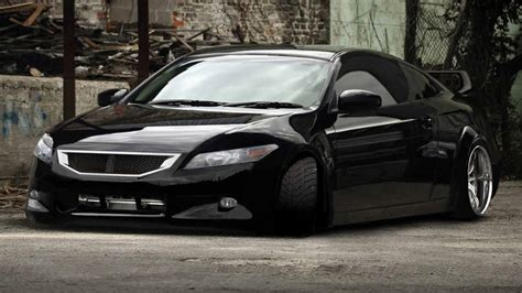 honda custom car hd honda backgrounds honda wallpaper images for