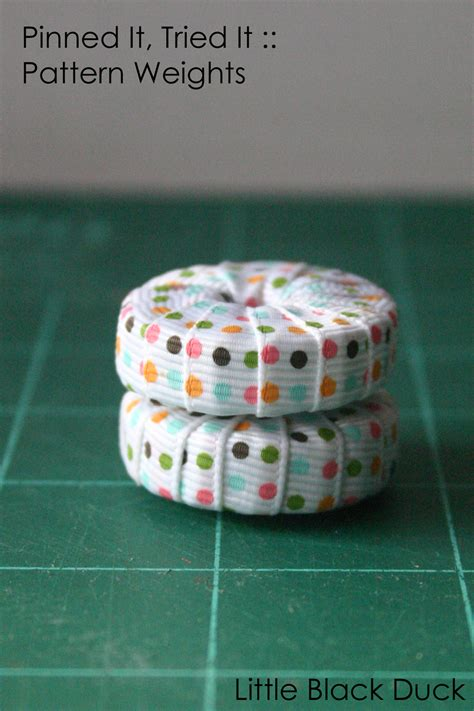 pattern weights uk pinned it tried it pattern weights victoria peat