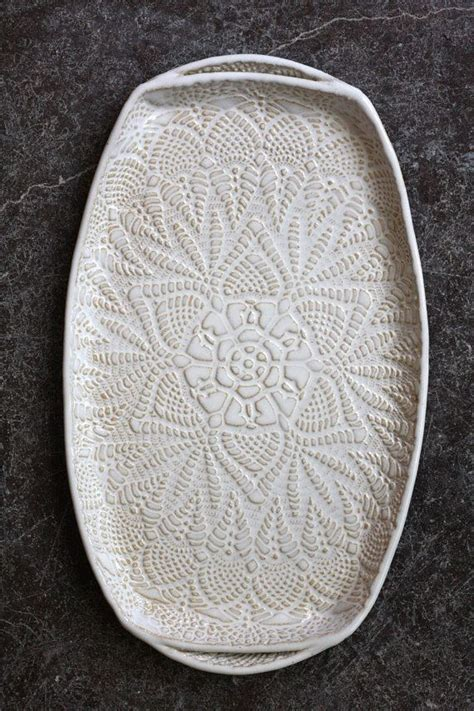 Handmade Pottery Ideas - best 25 handmade pottery ideas on