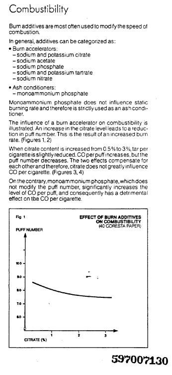 Philip Morris avoue la pyrolyse de l'Iqos mais tente de