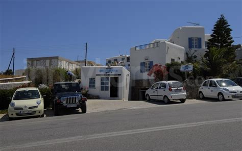 Rent A Car Mykonos Port by Assimomitis Rent A Car Bike Travelling In Mykonos