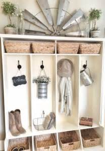 25 best ideas about farmhouse decor on farm