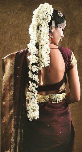 Sahira Blouse 2 www sameepam tamil hair style