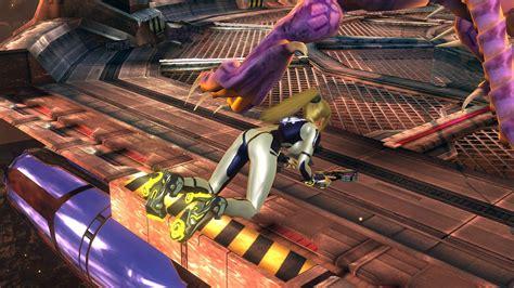 game design kth team liquid zero suit samus super smash bros for wii u