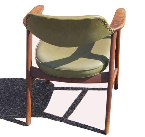 teak armchairs mid century danish teak armchair mr11756 ebay