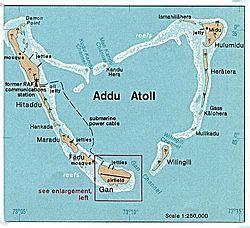gan (addu atoll) wikipedia