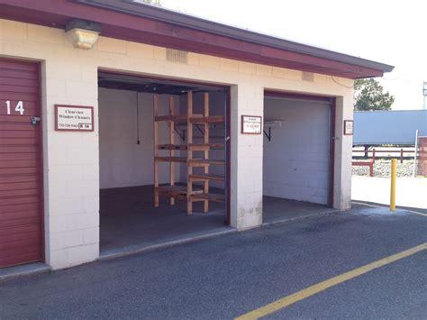 Garage Storage For Rent Garages Workshops For Rent Storage Branch