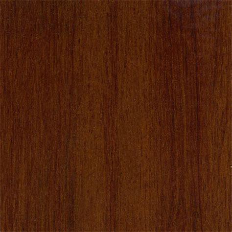 Cherry Vinyl Plank Flooring by Cherry Cherry Vinyl Flooring