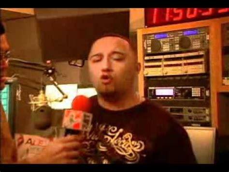 libro alex approximately entrevista alex sensation video por el james bond 007 video de myspace flv youtube
