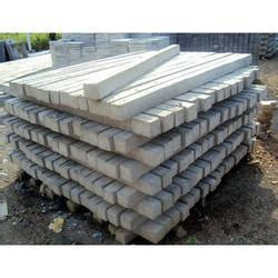 fence pole fencing pole manufacturers & suppliers