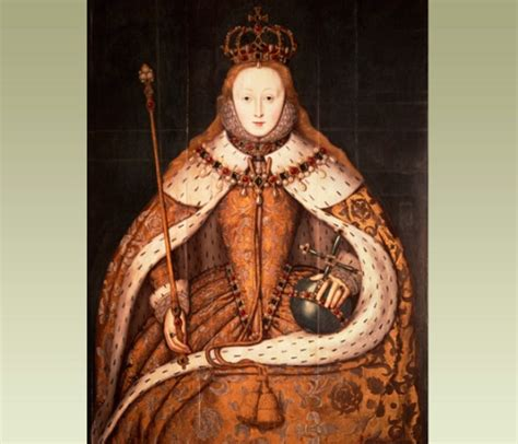 biography henry viii ks2 8 interesting queen elizabeth the 1st facts my