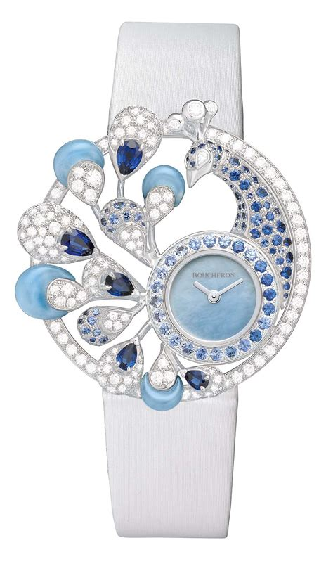 women s watches make a strong statement in geneva state