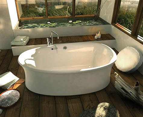 beautiful bathtubs beautiful bathroom ideas by pearl baths new bathtub ambrosia