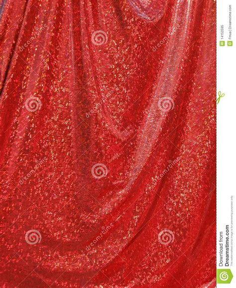curtain scene red theater curtain scene concept royalty free stock