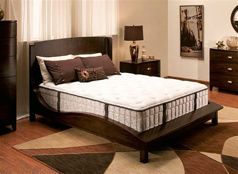 Raymour And Flanigan Mattresses by Mattresses Bed Frames Bunkie Boards Raymour