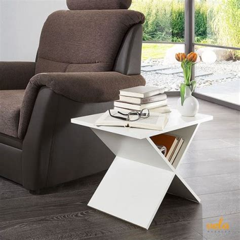 mesa auxiliar plegable salon cocina rinconera mesita