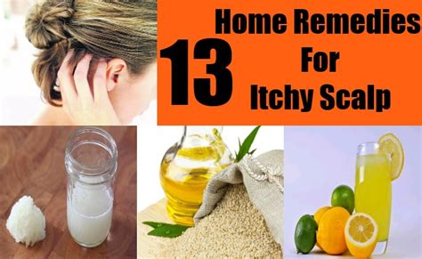 candida scalp home remedy untreated yeast infections goes