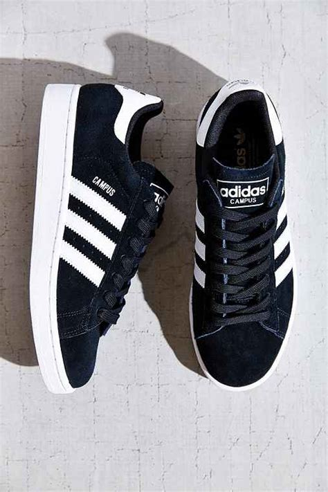 adidas cus sneaker outfitters