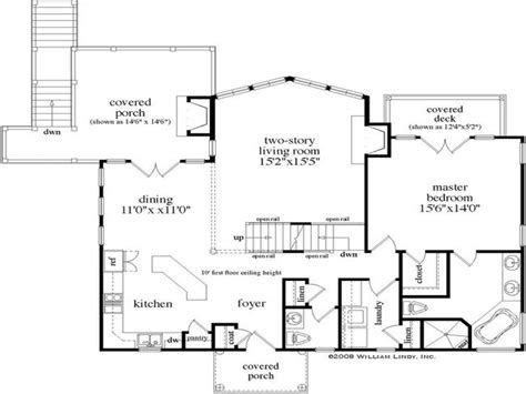 mountain home designs floor plans mountain cabin house floor plans rustic mountain cabin