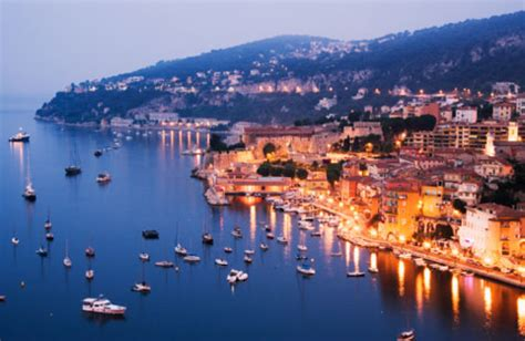 best places to visit in cote d azur riviera top places to visit in
