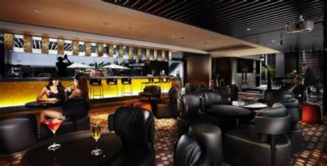 top ten bars here are the top 10 hotel bars in singapore singapore