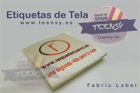etiquetas adhesivas logo fabricantes de etiquetas y etiquetas adhesivas logo fabricantes de etiquetas y