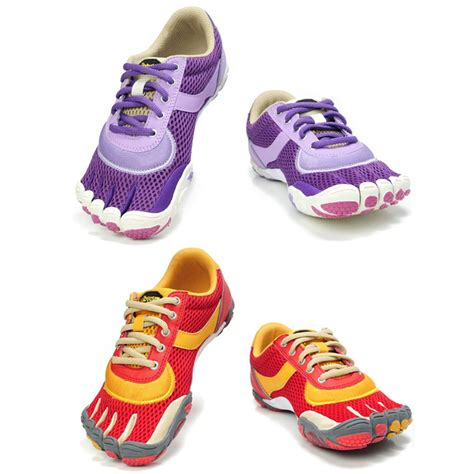 rock climbing toe shoes toe shoes for rock climbing 28 images thinking of