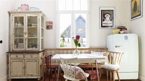 aparadores para cocinas aparadores de cocina antiguos toque de estilo westwing