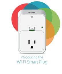 Murah D Link Dsp W215 Wi Fi Smart d link dsp w215 wi fi smart energy monitoring turn